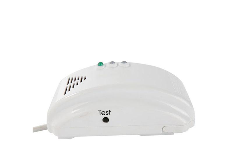 Carbon Monoxide Alarm Ls 858 1 Longsin Intelligence