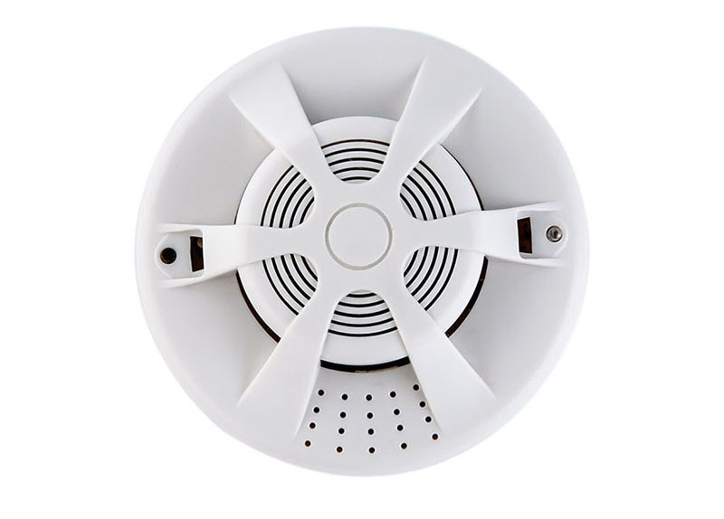 smoke detector ls 828 7P