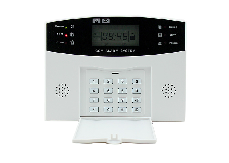 remote controller series