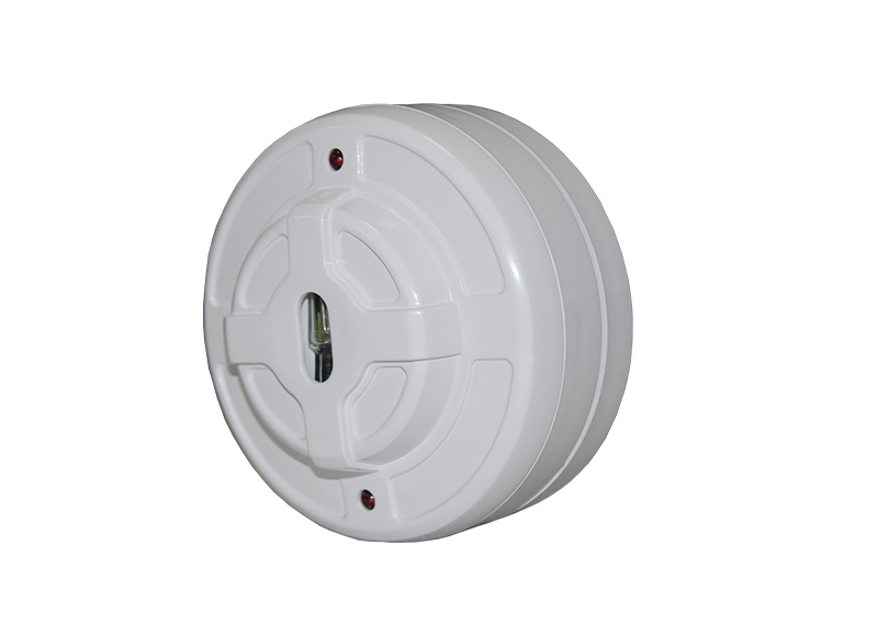 uv fire flame detector