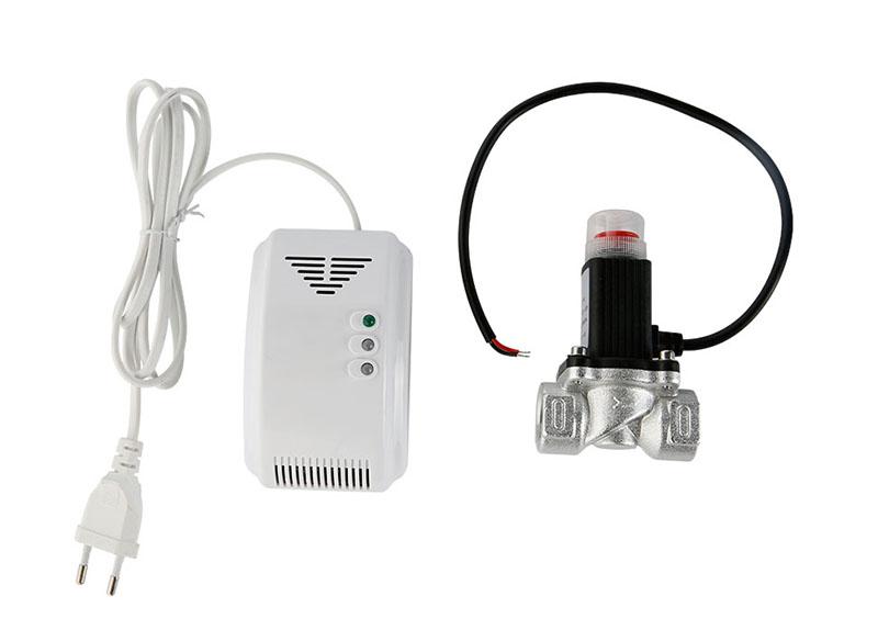 carbon monoxide alarm ls 858 1