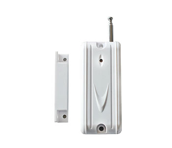 wireless magnetic reed switch ls 321 f1